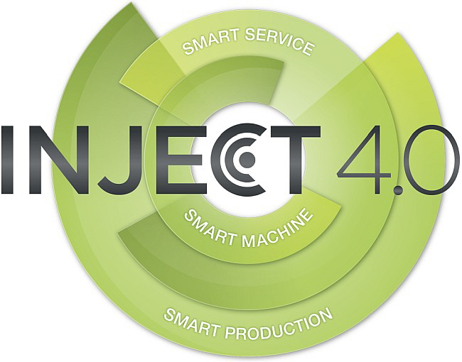 Engel - inject 4.0